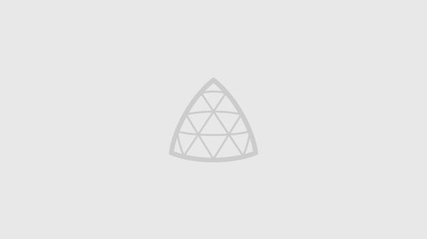 Sixt | Fusalp sur Magasins Sport