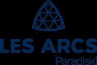 Station de ski Les Arcs Paradiski