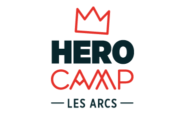 hero-camp-hd