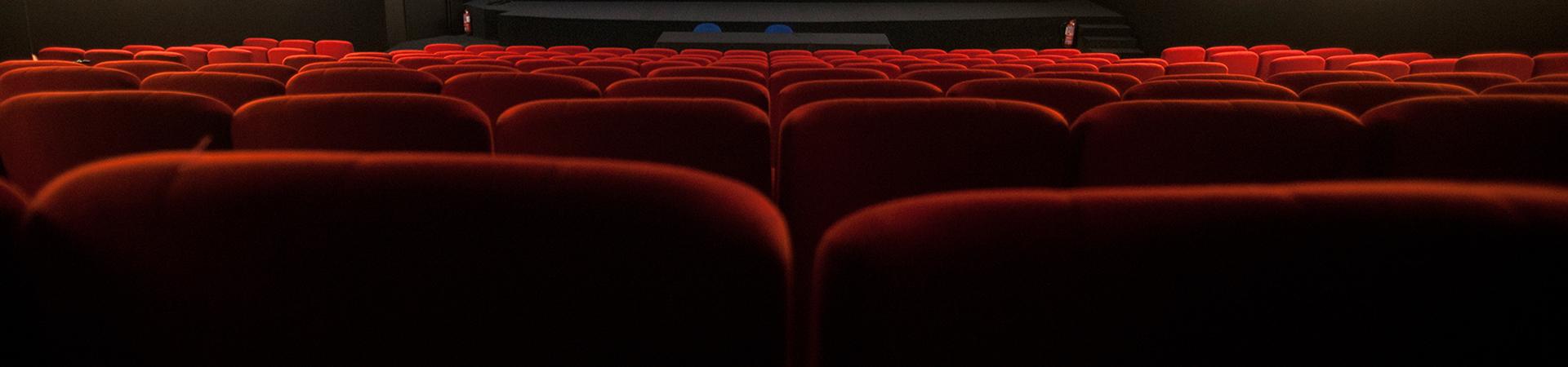 Festival-de-Cinema-Europeen-des-Arcs-2016_c_Pidz.jpg