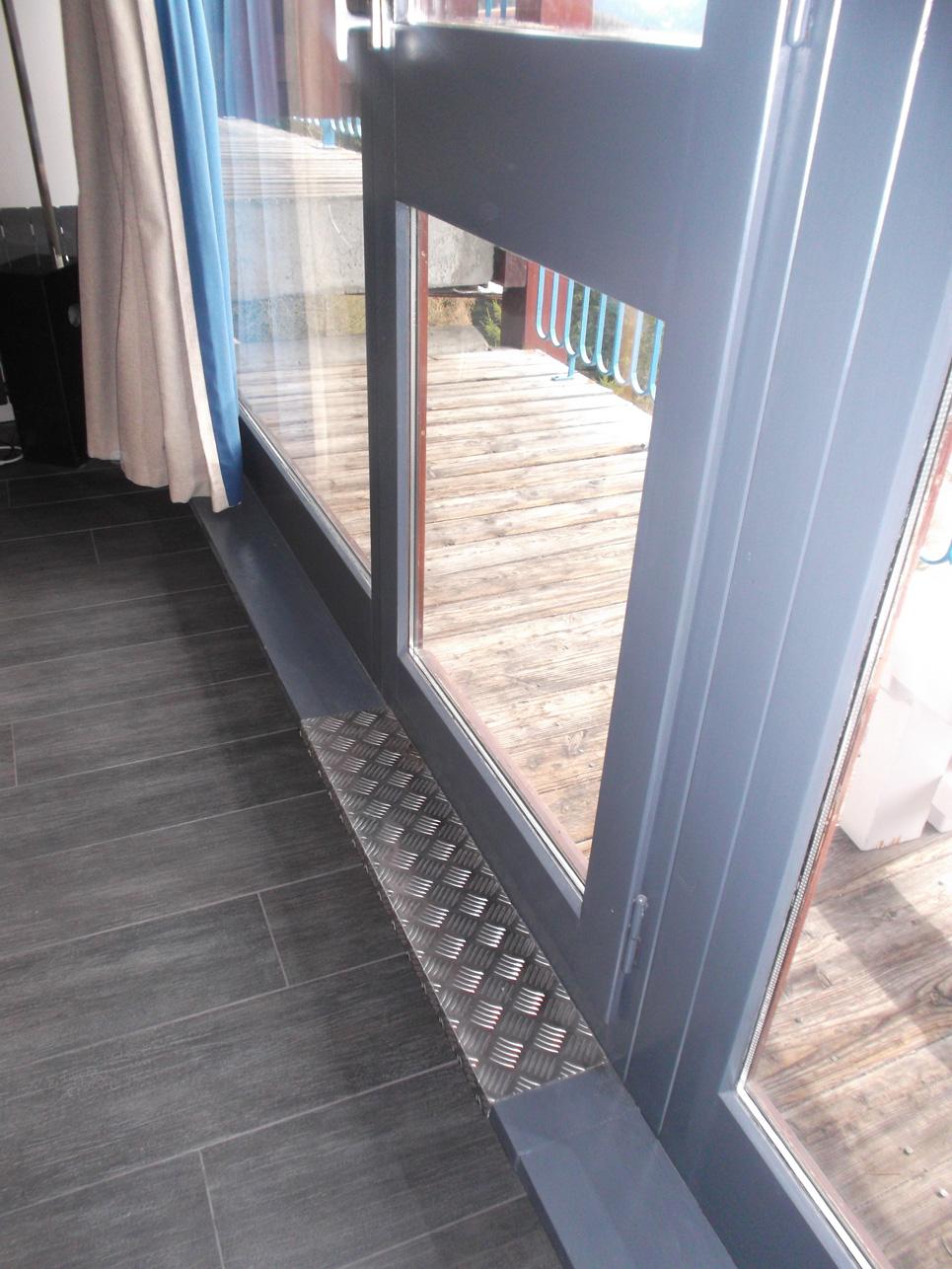 Recommandations station de ski les arcs for Astuce renovation