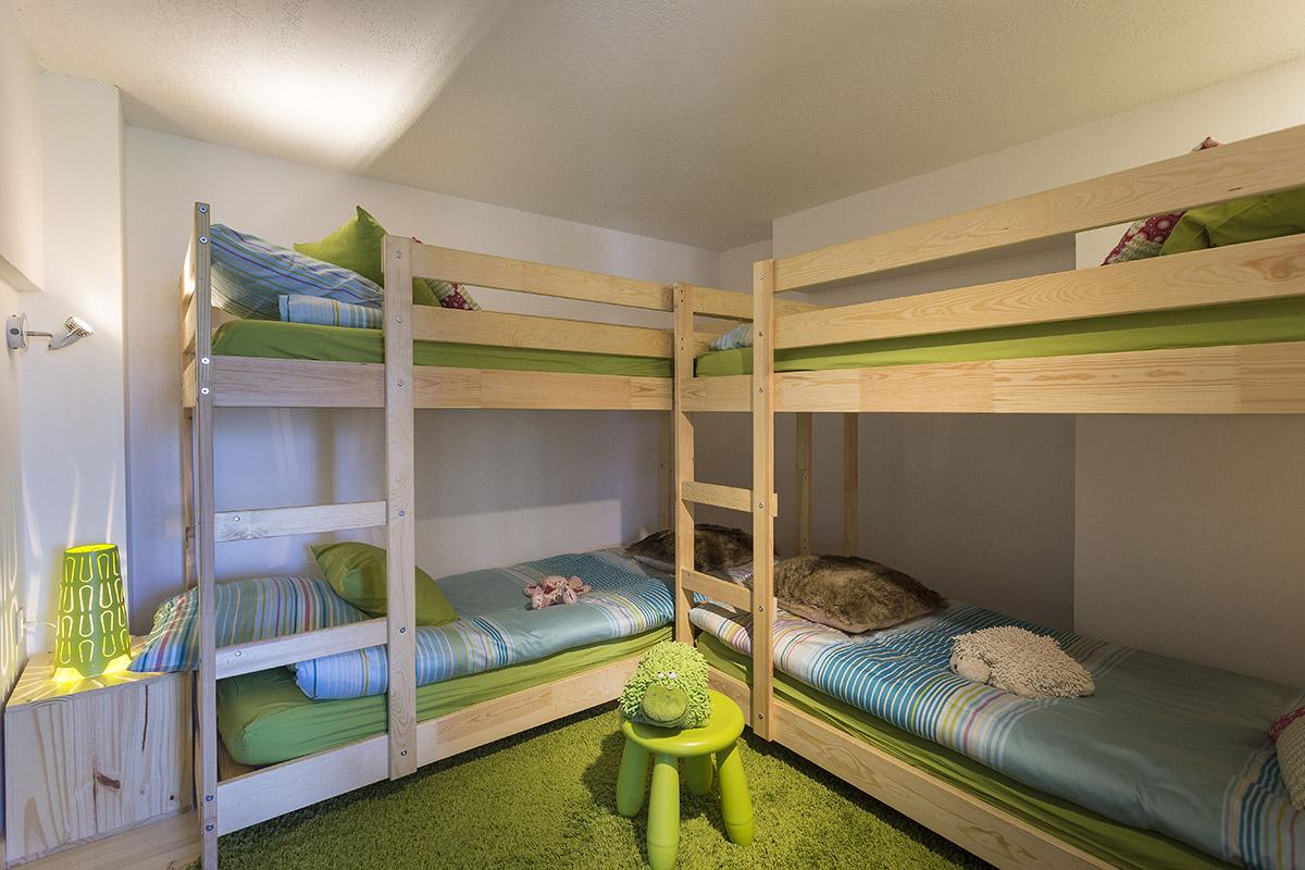r novation station de ski les arcs. Black Bedroom Furniture Sets. Home Design Ideas