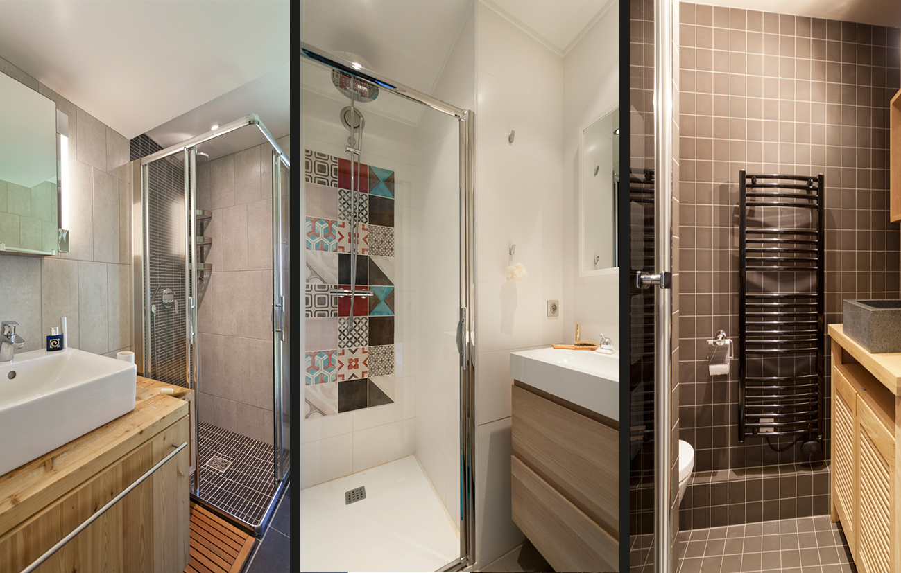 bloc sanitaire prfabriqu pour camping car amazing cabine douche wc bloc sanitaire avec wc. Black Bedroom Furniture Sets. Home Design Ideas