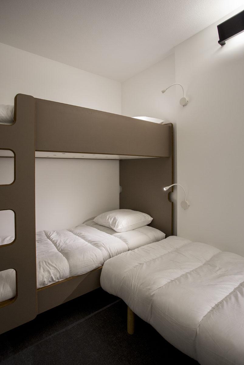 2017 r sidence le varet arc 2000 station de ski les arcs. Black Bedroom Furniture Sets. Home Design Ideas