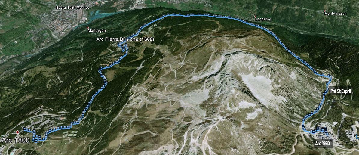 parcours-satelite