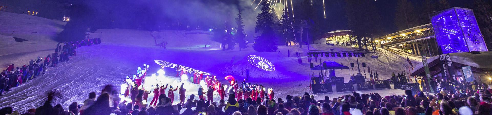 SkiShow-lesArcs50ans-ManuReyboz__42_.jpg