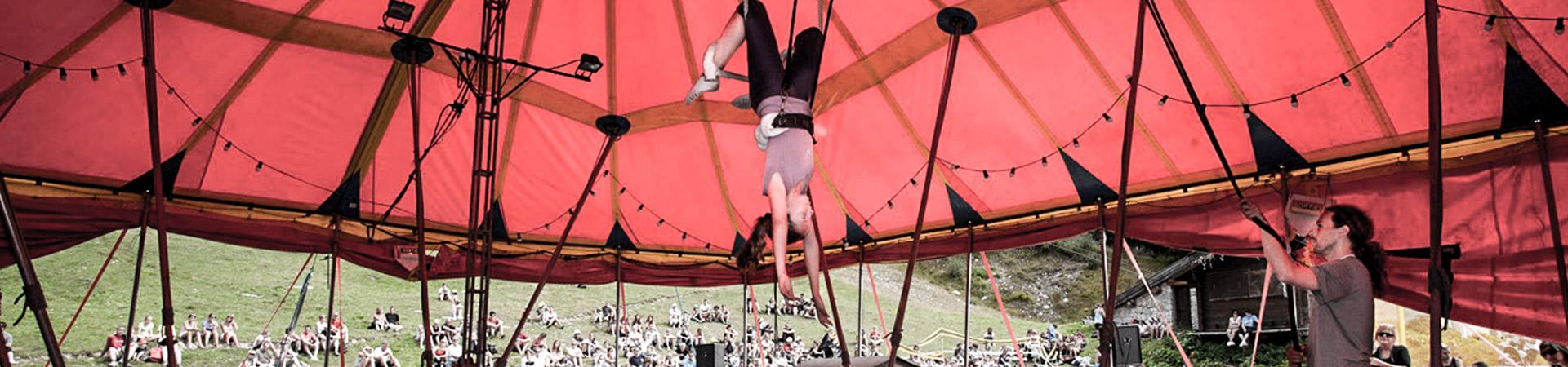 bandeau_cirque.jpg