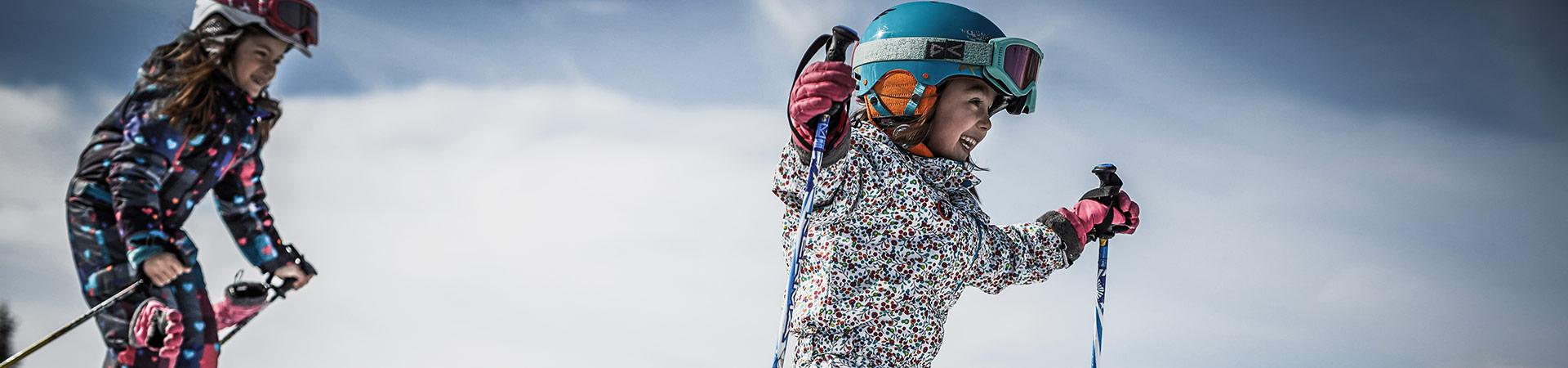 ecole-ski__1_.jpg