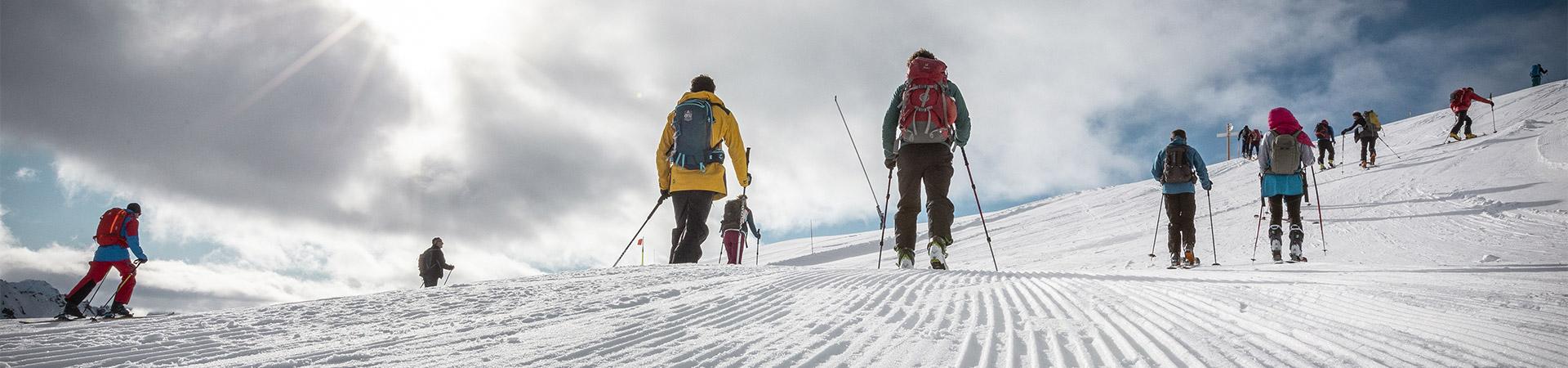 header-ski-rando-2020.jpg