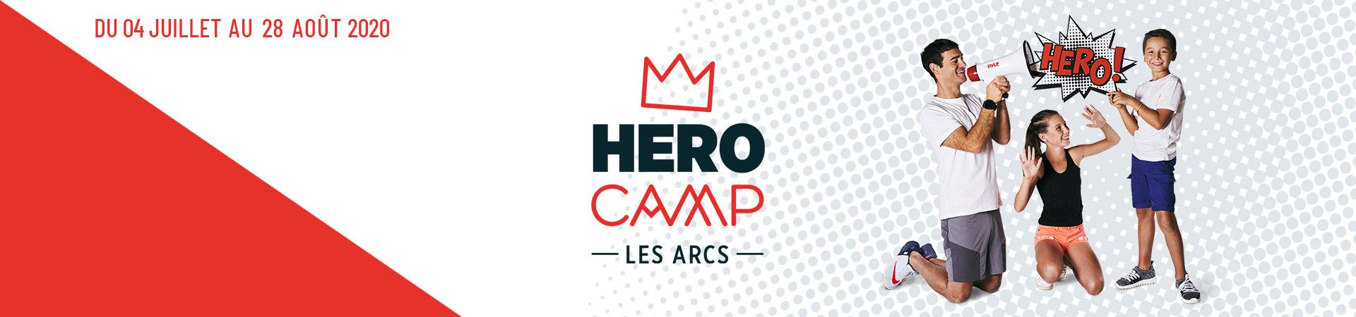 hero-camp_2020.jpg