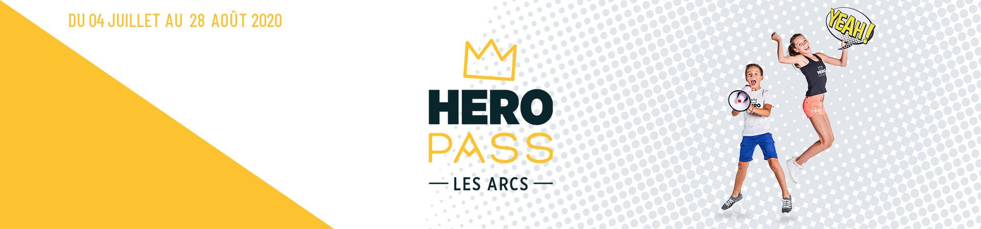 hero-pass_2020.jpg