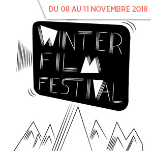 WINTER FILM FESTIVAL