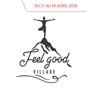 Feel good Village
